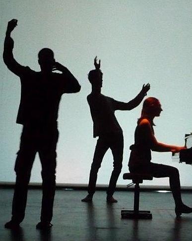 Théâtre des Ateliers, Lyon